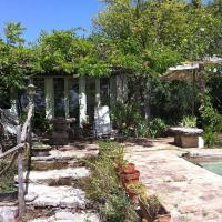 Holiday home Le Cabanon