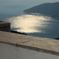 Vacation Home  Villa Kochili Opens in new window