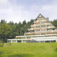 Waldresidenz Andreas Häuser