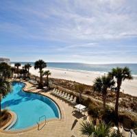 Panama City Beach - Aqua Resort 203