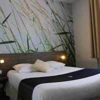 Inter-Hotel Dau-Ly
