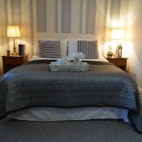 Woodfield House Hotel