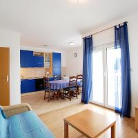 Apartment Medulin-Livadice A4+1