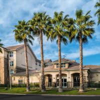 Homewood Suites by Hilton Ontario Rancho Cucamonga