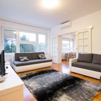 Apartment Britanac, Zagreb - Promo Code Details