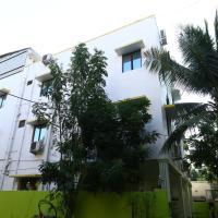 OYO 2140 Apartment Perungudi