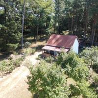 Wald&Wiesengeflüster Zechlinerhütte