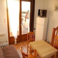 Rental Apartment Village De La Grande Bleue 19