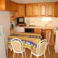 Rental Apartment Village De La Grande Bleue 17