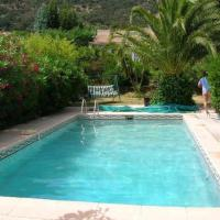 Rental Villa Les Marguerites