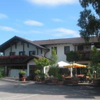 Restaurant Landgasthof Zum Wiesengrund