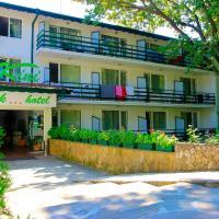 Kini Park Hotel All Inclusive