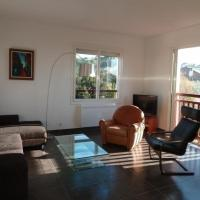 Rental Apartment Milady 3 - Biarritz