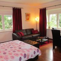 Apartment Villa Edmea