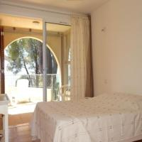 Rental Villa Villa Papagena Pap24 - Cavalaire-Sur-Mer