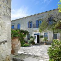 Villa Kerasia Opens in new window