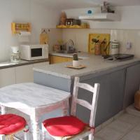 Appartement A Lambesc