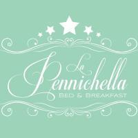 La Pennichella B&B