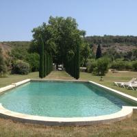 Cottage - Le Domaine des Bartavelles
