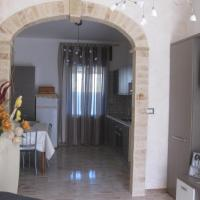 Arco Holiday Home