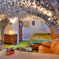 Condo Hotel  Avgonima All Seasons Hotel