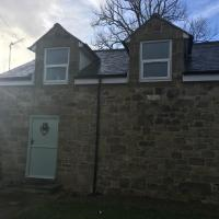 Birdsong Lodge