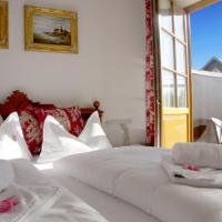 維多莉亞酒店