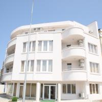 Kosta's Guest House