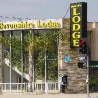 Bevonshire Lodge Motel