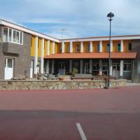 La Hoyilla Hostel - La Aldea