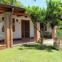 Villa della Stella