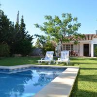 Villa Mejorana