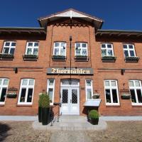 Hotel Thormählen