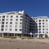 Ocean Breeze Hotel Private Suites 507/508