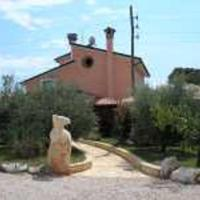 Guesthouse Pino