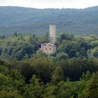 Torre Di Sant'Ansano