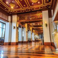Wienglakor Hotel Lampang