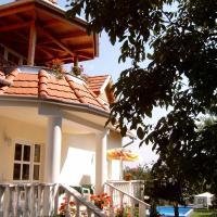 Aktiv Hotel Pension Villa Maria