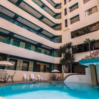 Blue Bay Hotel