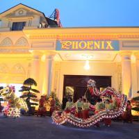Phoenix Resort Bac Ninh