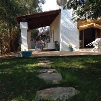 Casa Al Zocaire