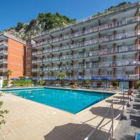 Aparthotel Santa Tecla