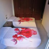 Apartment Palau