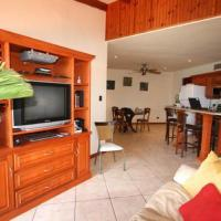 Flamingo Marina Resort Condo 205