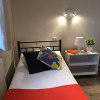Arcus Premium Hostel, Warsaw - Promo Code Details