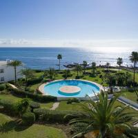 Miraflores Beach & Country Club