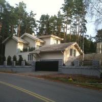Villa Eeva