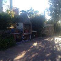 Casa Calogne