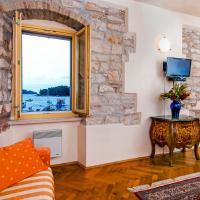 Residence La Carera, Rovinj - Promo Code Details