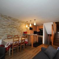 Apartment A Brelin